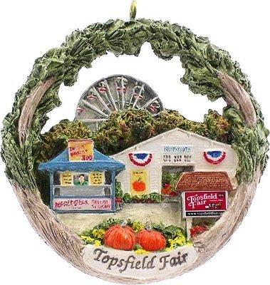 Topsfield AmeriScape Topsfield Fair