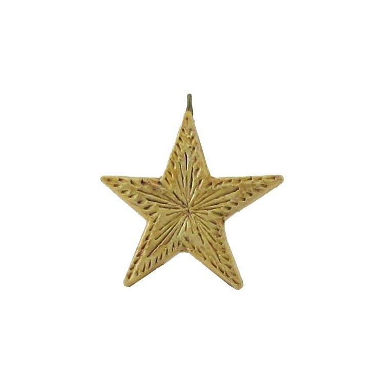 Nativity Accessory - Star