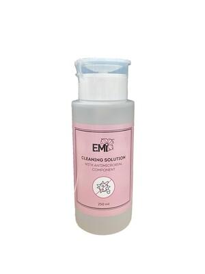Disinfectant 250 ml EU