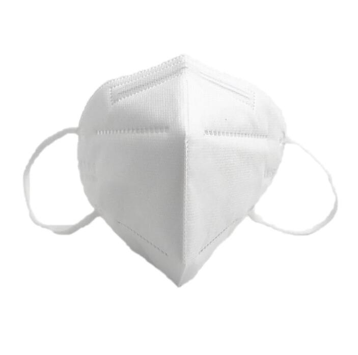 Respirator mask KN95