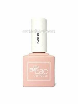 E.MiLac Base gel 15 ml.