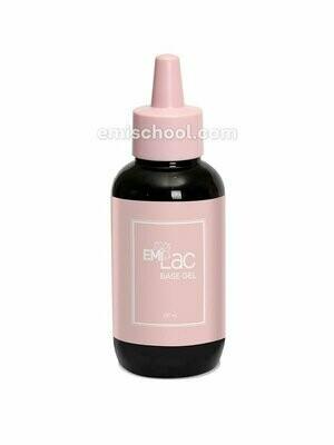 E.MiLac Base gel, 100 ml.