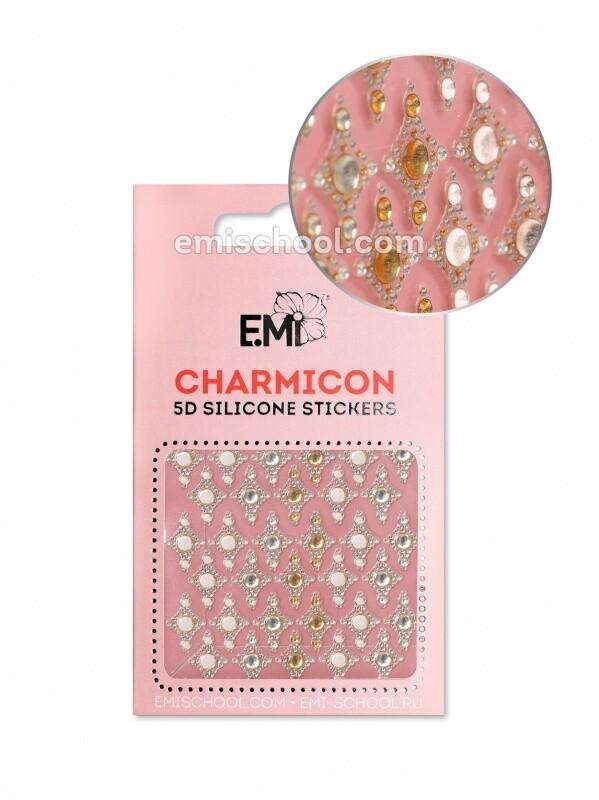 Charmicon Chic #10