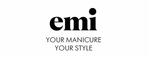 EMi E-shop