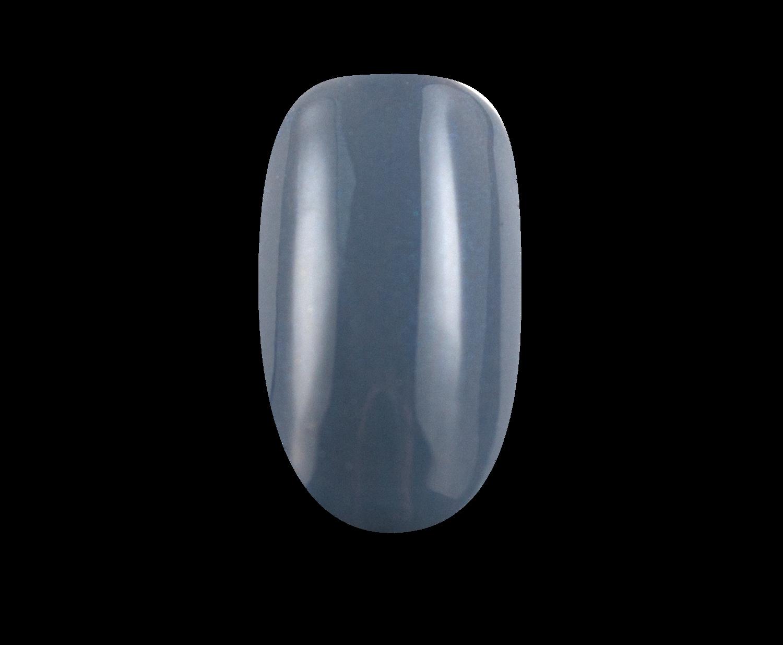 E.MiLac CEL Blue Blazer #212, 9 ml.