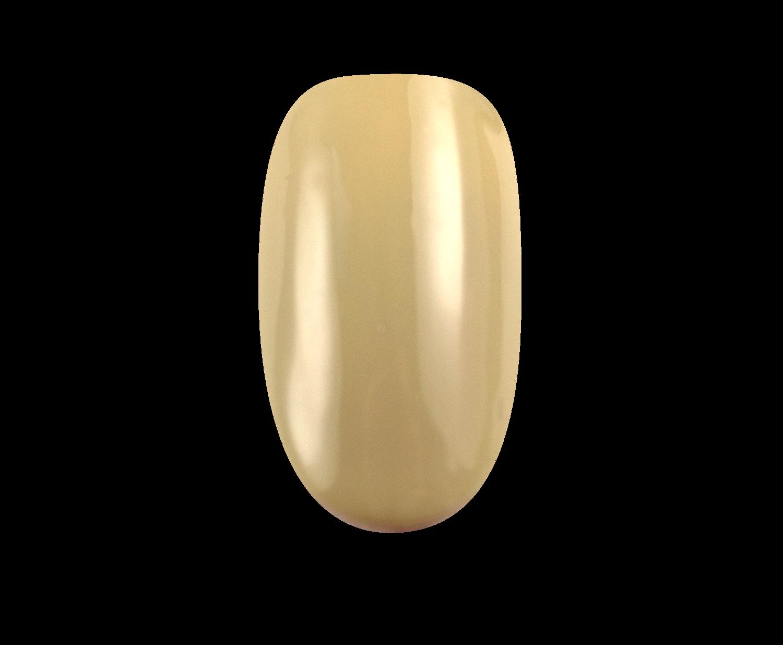 E.MiLac LM Olive Sun #231, 9 ml.