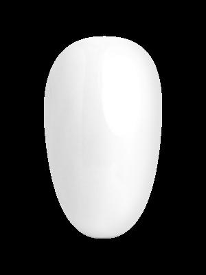 E.MiLac White Lotus Fine Brush #001-01, 9 ml.