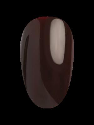 E.MiLac Cabernet Bordeaux #029, 9 ml.