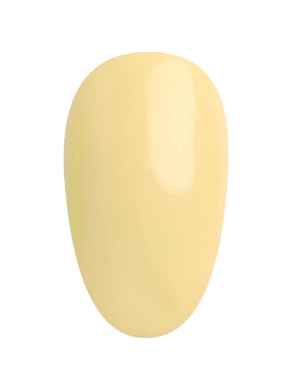 E.MiLac PA Canotier #059, 9 ml.