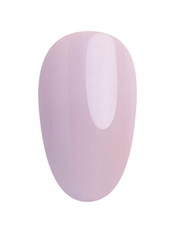 E.MiLac WEC Violet Atlas #155, 9 ml.