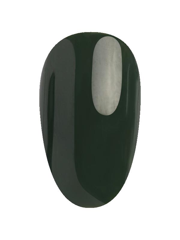 E.MiLac FQ Military #169, 9 ml.