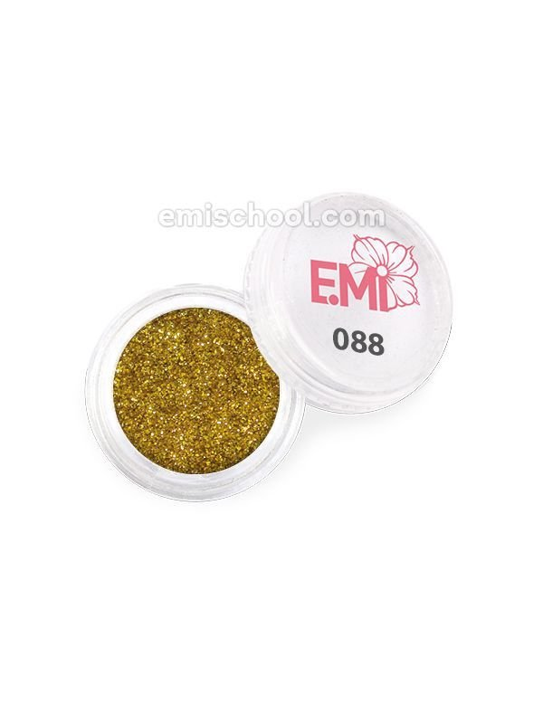 Dust one color Metallic #088