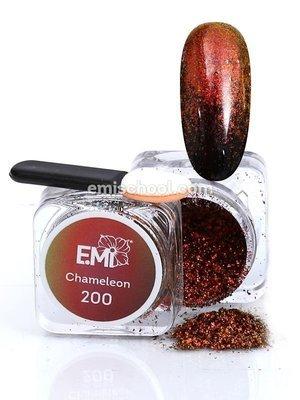 Pigment Chameleon #200, 1 g.