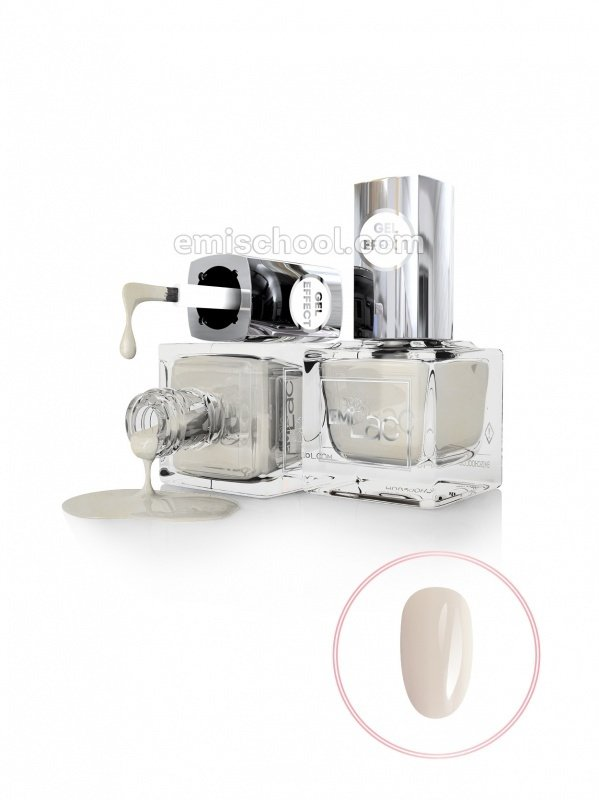 Ultra Strong NP Nude Chic #116, 9 ml.