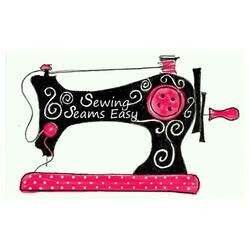 Sewing Seams Easy Shop