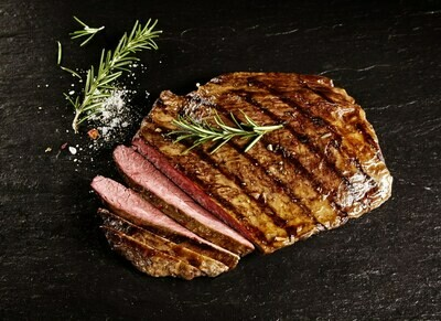 16oz Flank Steak