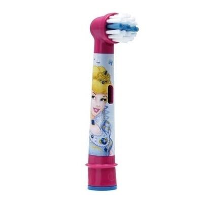 Насадка для детей Braun Oral-B Stages Kids Принцессы (1шт)