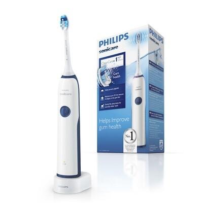 Электрическая зубная щетка Philips Clean Care HX3292/28