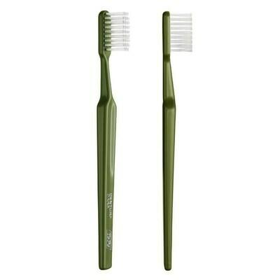 Зубная щетка ТеРе Denture Brush
