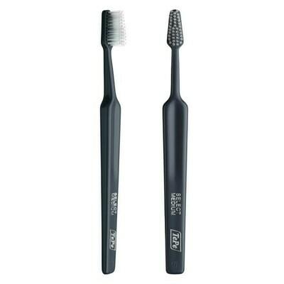 Зубная щетка ТеРе Select medium
