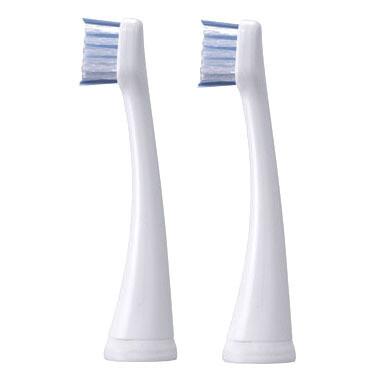 Стандартные насадки EW 0925 для зубных щеток Panasonic EW-DL40/EW1035