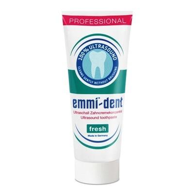 Зубная паста Emmi-Dent Fresh