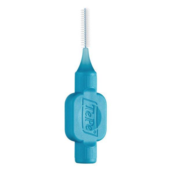 Межзубные ершики (6 шт.) TePe Original 0.6 mm BLUE G2
