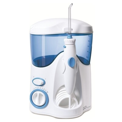 Ирригатор WaterPik WP-100 E2/EU Ultra