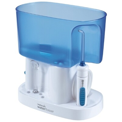 Ирригатор WaterPik WP-70 EU Classic