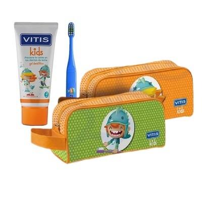 Набор VITIS Kids от 2 до 5 лет