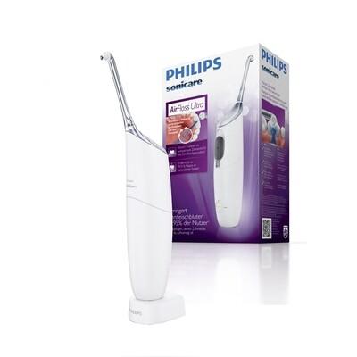 Ирригатор Philips AirFloss Ultra HX8438/01