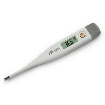 Термометр медицинский цифровой Little Doctor LD-300