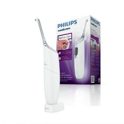 Ирригатор Philips AirFloss Ultra HX8381/01 (8331)