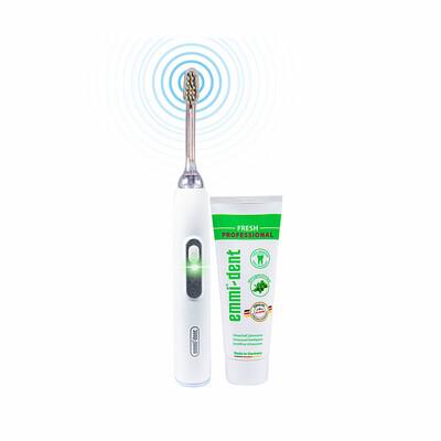 Ультразвуковая зубная щетка Emmi-Dent 6 Professional