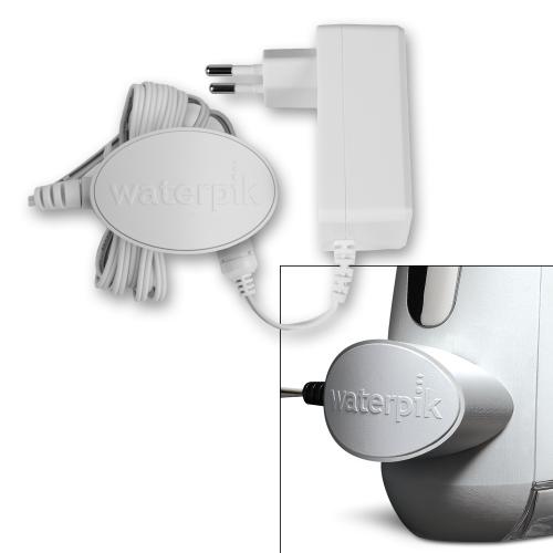 Зарядное устройство к ирригатору WaterPik WP-560