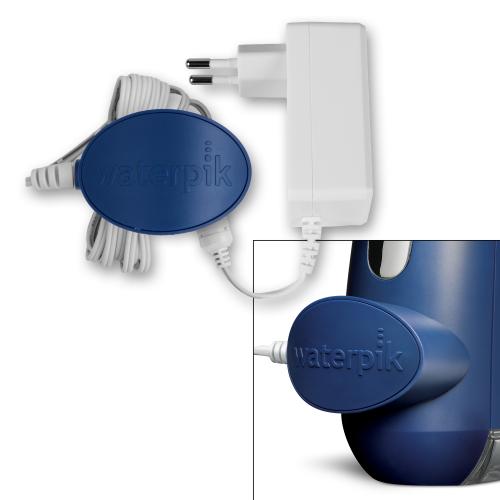 Зарядное устройство к ирригатору WaterPik WP-563