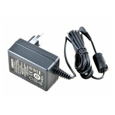 Сетевой адаптер OMRON C30-E-AC к небулайзерам NE-C30/C24/C24 Kids