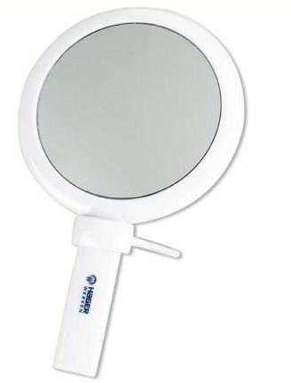 Mira-Duo - двухстороннее зеркало для пациента