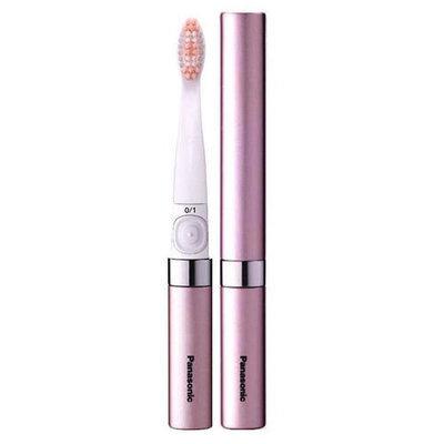 Электрическая зубная щетка Panasonic EW-DS11 pink/EW-DS90-Р