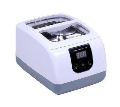 Ультразвуковая мойка Donfeel HB-4818T