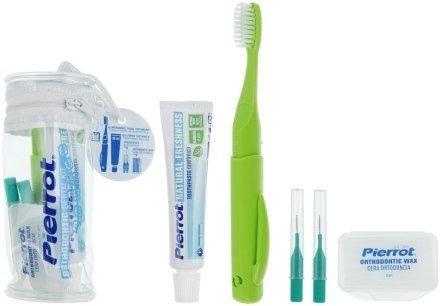 Ортодонтический набор Pierrot Orthodontic Kit