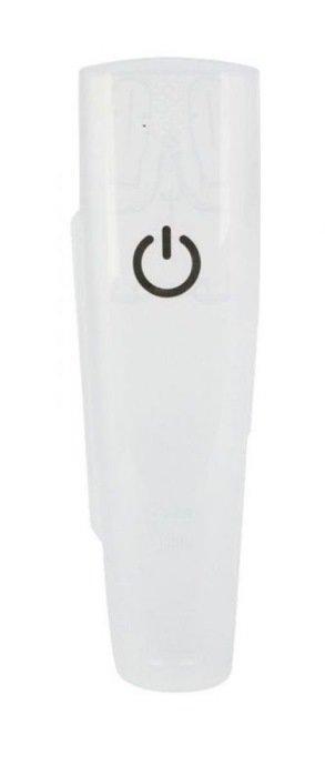 Футляр для электрической зубной щетки Oral-B
