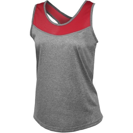 Performance Tank CLOSE OUT