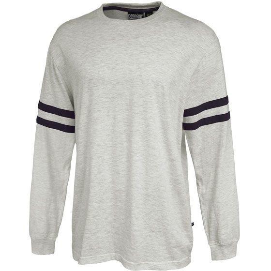 Vintage Stripe Jersey