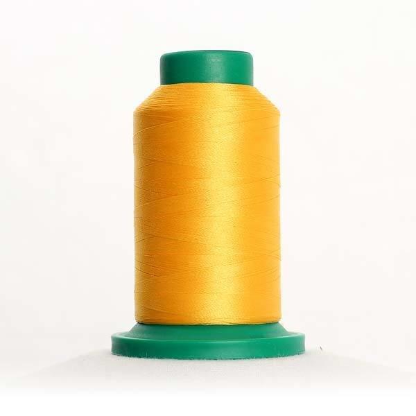 0703 Orange Peel