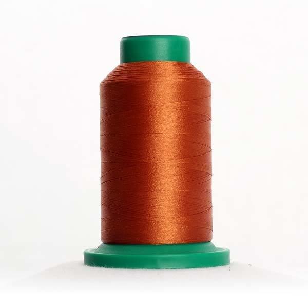 1115 Copper