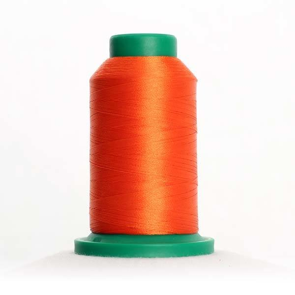 1310 Hunter Orange