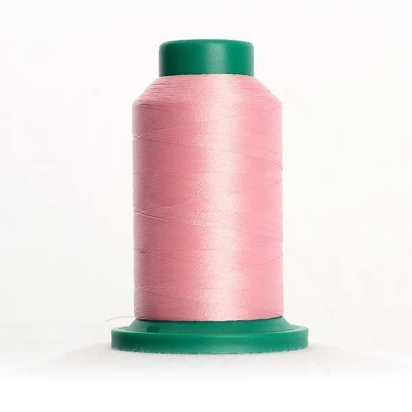 2250 Petal Pink