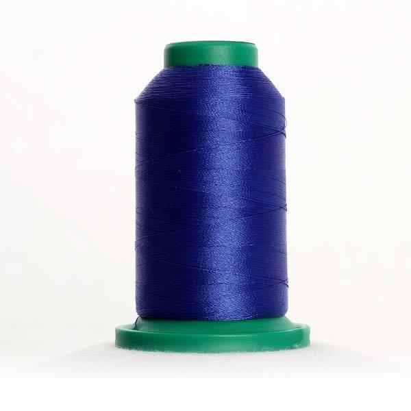 3335 Flag Blue