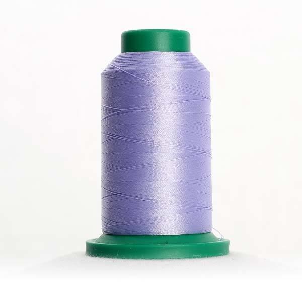 3450 Lavender